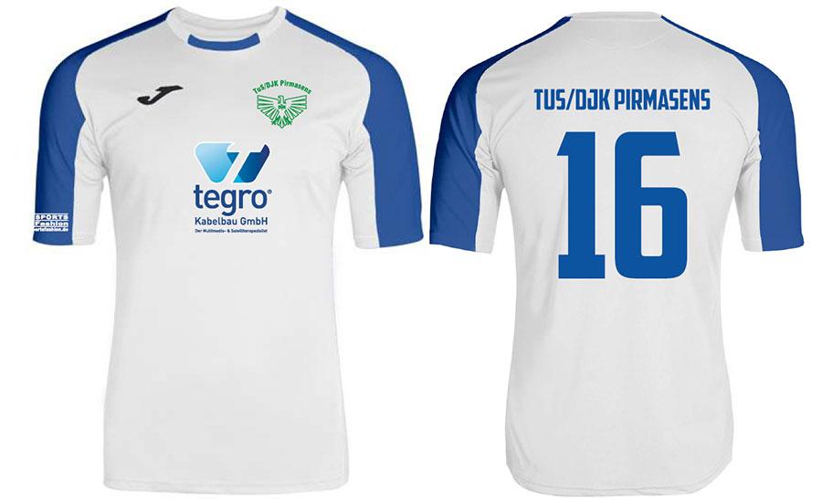 1_Trikot_Sponsoring_TUS_DJK_Fussballverein