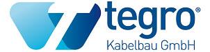 Tegro-Kabelbau-GmbH-Logo